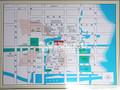 明潭府交通图