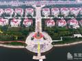 新汇东海岸活动图