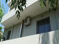 希腊南雅典·西翁复式公寓实景图