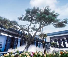 海通碧仙湖畔VR全景看房