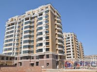 盛世龙城A区1楼143平双证齐全可贷款85万