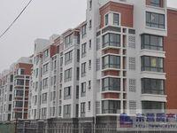 盛?#20848;?#33489;多层1楼毛坯 房157.7平地下室38平4室2厅2卫,162万价格可议。