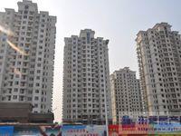 水城国际13楼159平,精装带24平地下室,证满2年,报价198万,临近春晖小学
