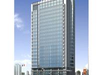 西城华纳大厦写字楼10楼出售