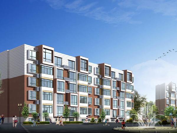 中惠家园一楼118平方,地下室15平方,3室2厅1卫中档装修,现房急售。