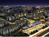 格林风景2楼150平家具家电全精装可贷款120万