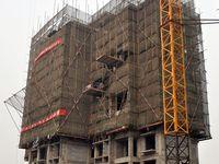 出售胜宏尚郡小高层130平米200万商铺