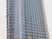 东城金融大厦12楼出售每平8380元