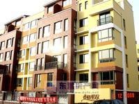香格里拉3楼113平简单家具年租金1.2万 9月底腾房