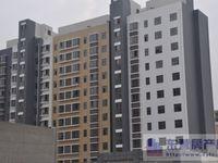 出售海韵阳光Ⅱ期4室2厅2卫196.16平米130万住宅