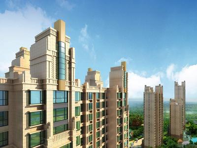 东城中央豪庭29楼,共30层98平2室2厅68万