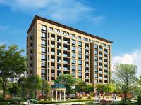 出售东营海洋城3室2厅2卫117平米120万住宅
