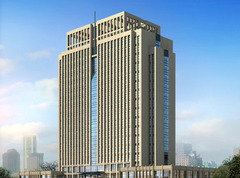 金鼎国际大厦