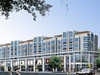 东城格林星城3楼143平3室2厅精装带车位储藏室150万