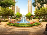 中南世纪锦城26楼103平68万