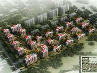 众成欣园学区房出租1.5万