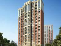 西湖水岸16楼140平方,地下室15平方,毛坯,更名