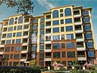 东城盛世?#20302;?#33457;园洋房2楼130平三室两厅带车位地下室145万出售