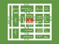 东营创客中心交通图