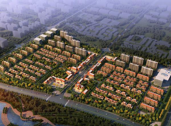 东城西湖湾5楼165平4室2厅2卫带车位地下室168万房主负责该合同