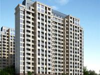 东城大海鑫庄国际6楼小户型两居室急售