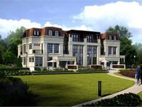 出售大海鑫庄国际13楼85平2室2厅1卫精装76万