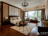 阳光100一楼150平,院子50平,精装3室2厅急售136万