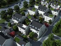 阳光100 沁园1-2层复试,简装房176.33平带50平院子证满5年160万。