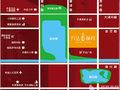 万达赫府交通图