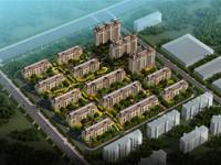 金宇润苑3 4层248平,毛坯带车库、地下室,位置好邻近秋月胡,270万