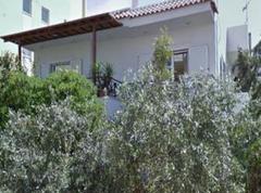 希腊南雅典·萨纳公寓