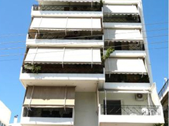 希腊南雅典·维缇欧公寓