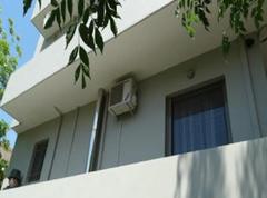 希腊南雅典·西翁复式公寓