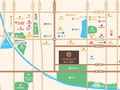 胜宏·御府交通图