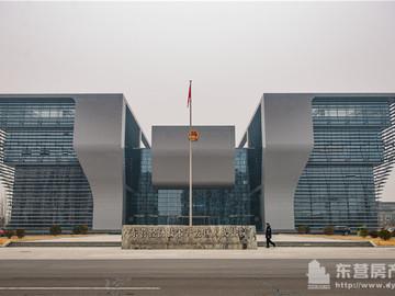 开发区人民法院