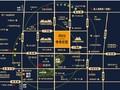 碧桂园·中央公馆交通图