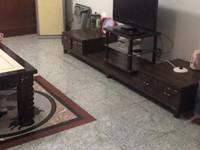 出售柳祥居3室2厅1卫128平米带车库住宅