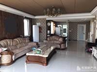 出售胜宏 尚郡4室2厅2卫245平米.带车库,小院,精装,售286万住宅