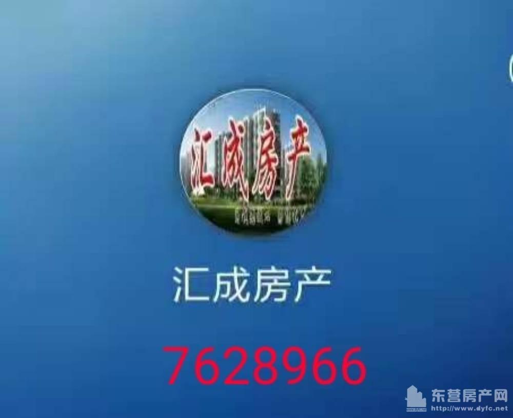 出售科达B区1楼带车库4室2厅2卫165平米165万住宅