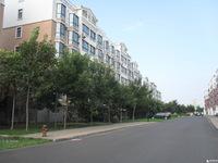 安泰南区150平3室2厅2卫整租临近春晖小学