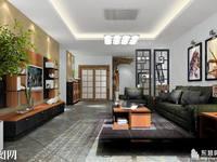毓胜花园一中学区房95平3楼精装带家具家电全1500元月,随时入住