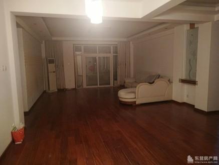 状元府邸6 7复式240平简装带车库地下室165万元