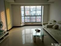恒大生态城13楼218平方,双车位,精装修,四室两厅