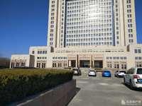 東城海河南區3樓76平方有地下室81萬