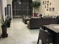 急售中央豪庭18楼精装房2室2厅1卫96平米85万住宅