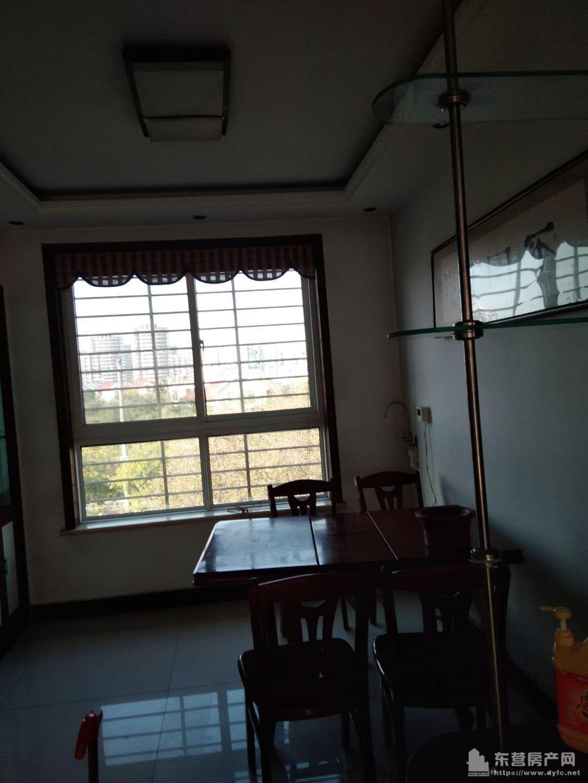 科达D区二楼140平带车库145万