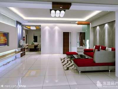 胜宏尚郡3楼133平,3室,带车库,139万,证满