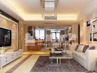 供销家属区新房落地窗90平二室二厅精装修50万