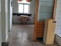 出售锦华八区二楼3室2厅1卫84平米68万住宅