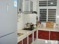 东城三村63平一楼整租年租金1.25万家具齐全上学方便。